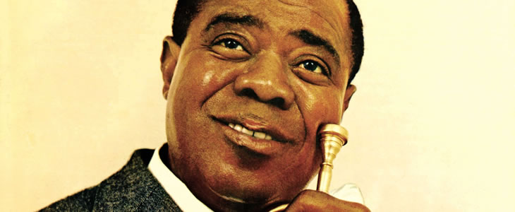 Louis Armstrong Under The Stars 1958 Udiscover Music