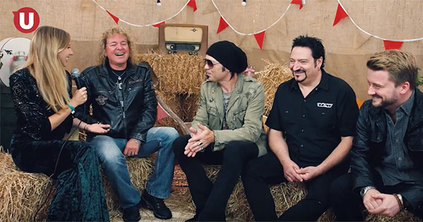 Y&T Interview Featured Image