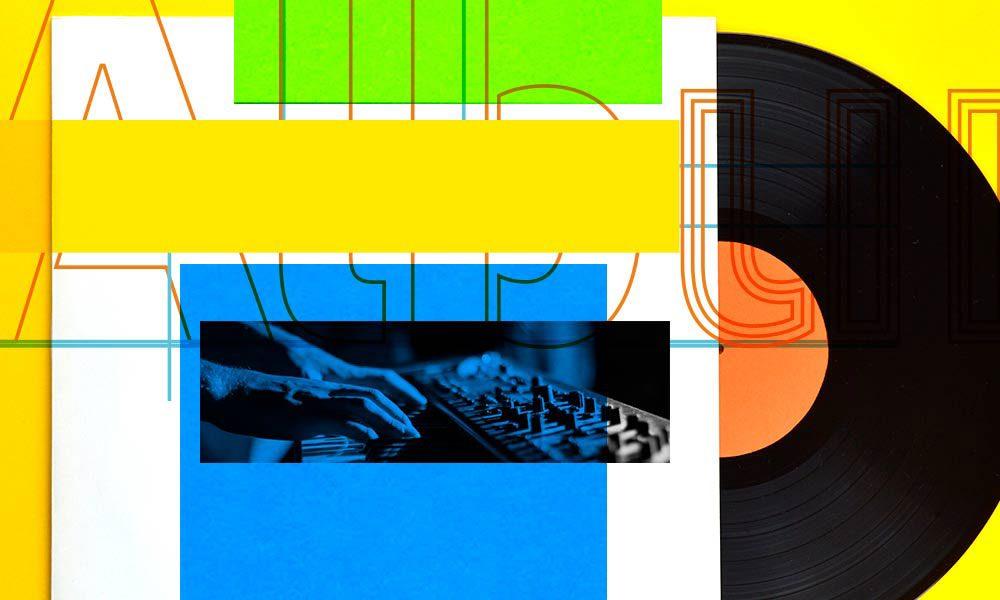 Album packaging featured image web optimised 1000