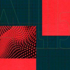 Iconic Album Cover Designers featured image web optimised 1000