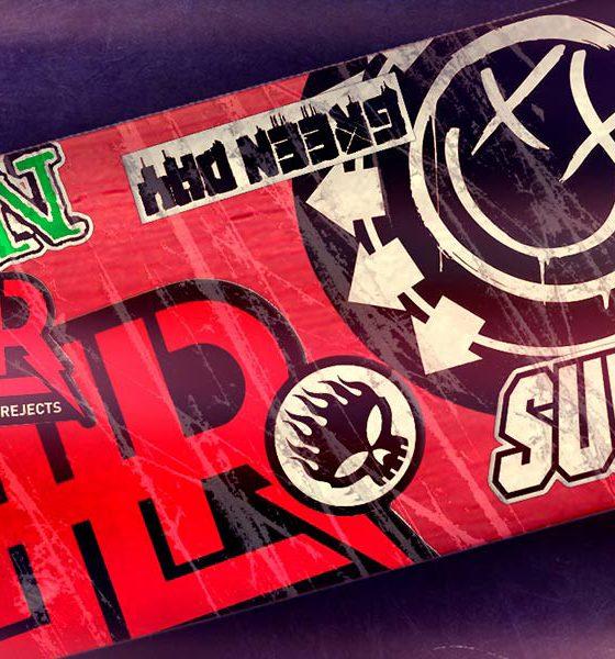 Skate-punk featured image web optimised 1000
