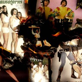 Worst Album Covers featured image web optimised 1000