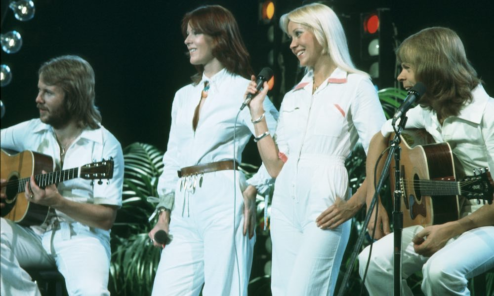 ABBA GettyImages 73987447.