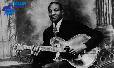 Roots Of The Blues: Unlocking The History Behind 'Key To The Highway'