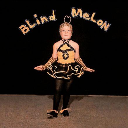 Blind Melon album cover web optimised 820
