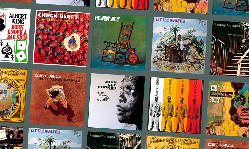 Blues Album Covers featured image web optimised 1000