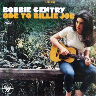 reDiscover Bobbie Gentry's 'Ode To Billie Joe'