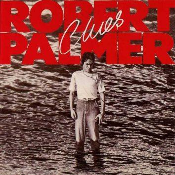 Clues Robert Palmer