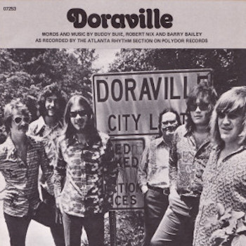 Doraville-Atlanta-Rhythm-Section