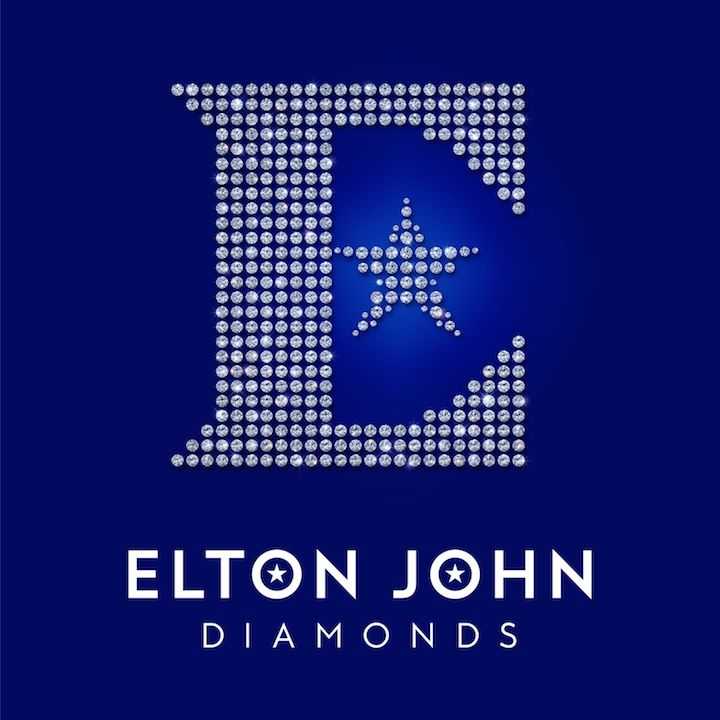 EltonJohn_Diamonds_2CD_Cover.jpg
