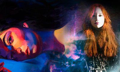Lorde and Tori Amos
