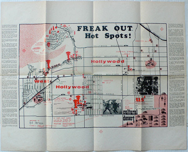 Freak-Out-Hot-Spots
