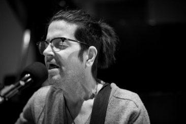 Hüsker Dü Drummer, Co-Songwriter Grant Hart Dies Aged 56