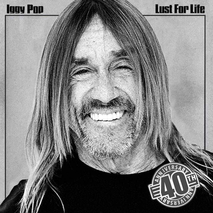 Iggy-Pop-Lust-For-Life-Album