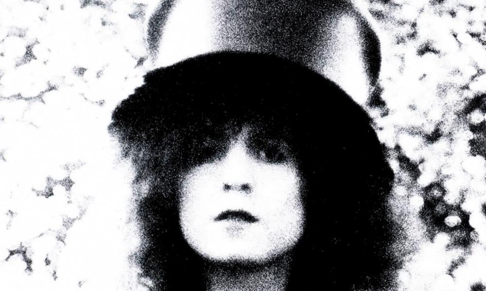 Marc Bolan In 20 Songs