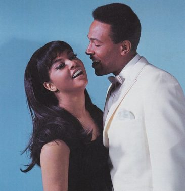 It Takes Two: Motown's Greatest Duets