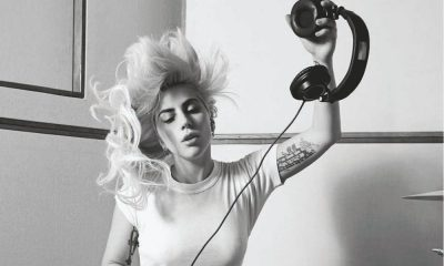 Best Lady Gaga Songs photo web optimised 1000