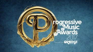 Steve Hackett Among Winners At Progressive Music Awards