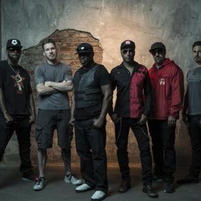 Prophets Of Rage PublicityPhoto_Credit_TravisShinn_General2 web optimised 1000