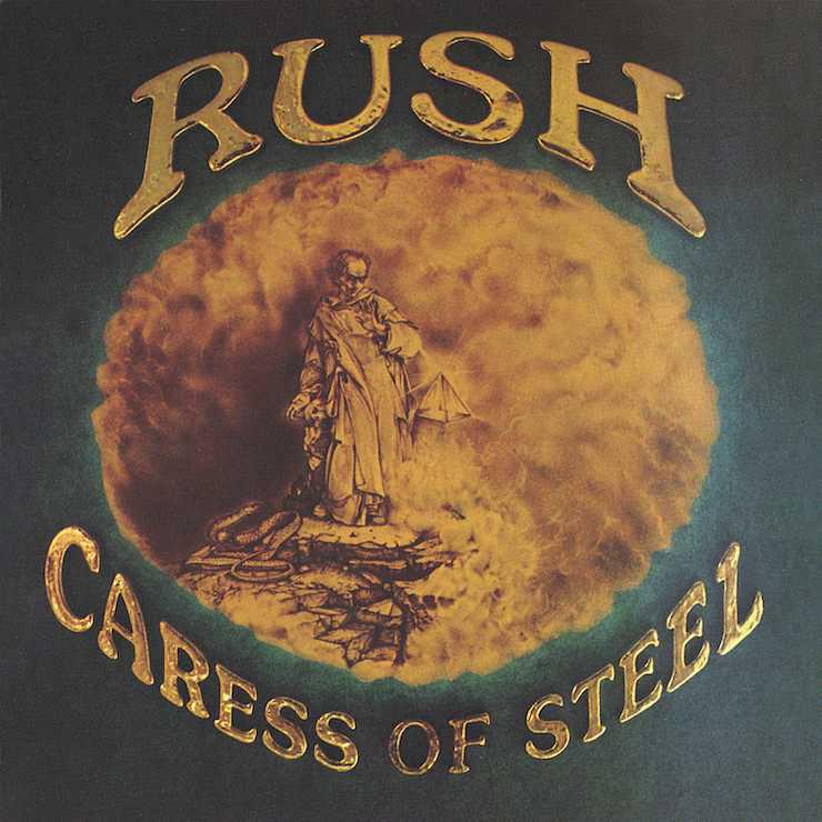 Rush-Caress-Of-Steel