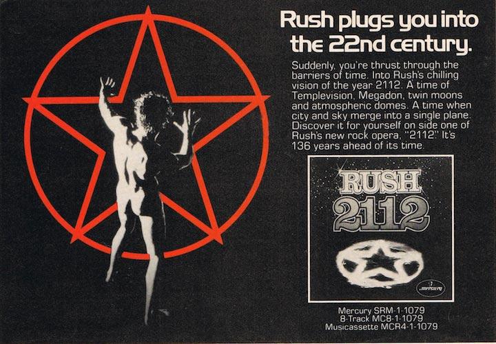 Rush-Starman-2112-Logos