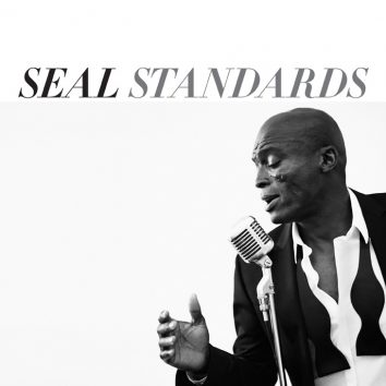 Seal Sets Standards