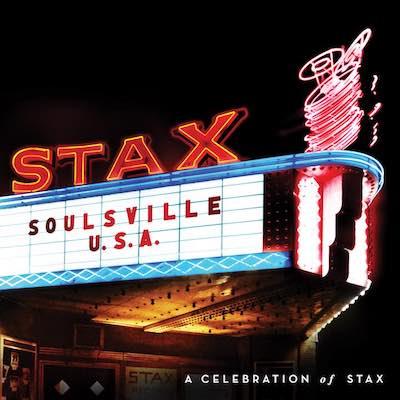 Soulsville USA