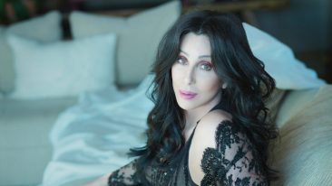 Cher Musical 'The Cher Show' Set For 2018 Broadway Debut