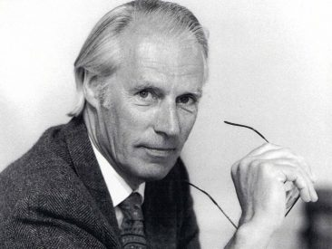 George Martin's Orchestral Works, Film Scores Set For Release