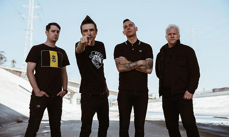 Anti-Flag American Fall press shot 006 web optimised 1000