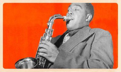 Best Jazz Saxophonists artwork web 1000 optimised
