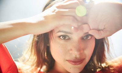 Norah Jones Wintertime Jeff Tweedy
