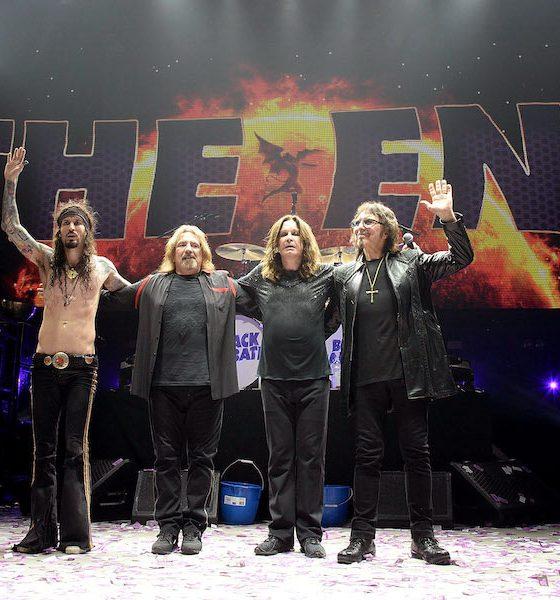 Black-Sabbath-Motorhead-Memorabilia-UK-Metal-Merger-Charity