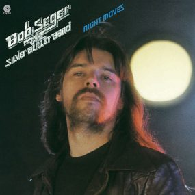 Bob Seger Night Moves Album Cover web optimised 820