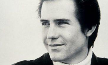 The Short Life & Strange Death Of Bobby Fuller
