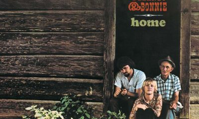 Delaney And Bonnie Home Album cover web optimised 820