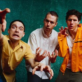 Hello Nasty Promo Shot2 web optimised 1000 Best Beastie Boys Songs
