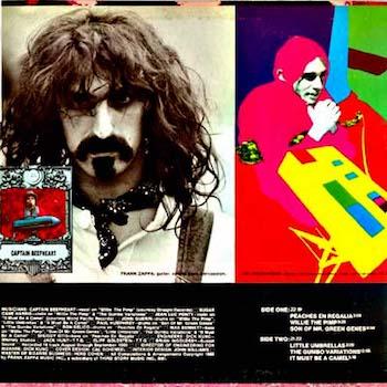 Hot-Rats-back-cover-Frank-Zappa