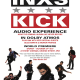 INXS Dolby Atmos KICK Screening