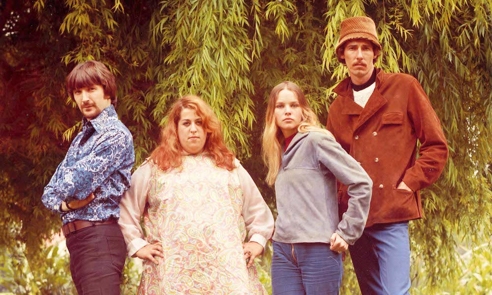 Best Mamas and the Papas songs list