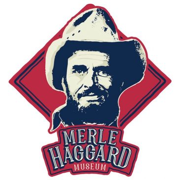 Merle Haggard Museum Coming To Nashville