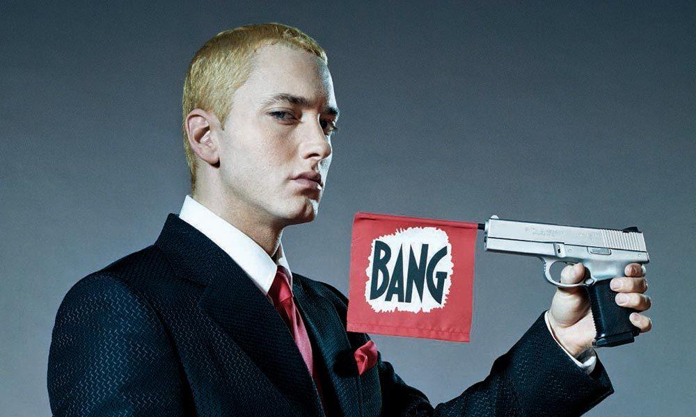 Eminem Encore press shot web optimised 1000 CREDIT