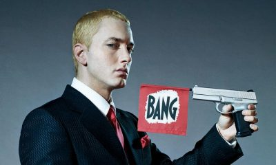 Eminem Encore press shot web optimised 1000 CREDIT