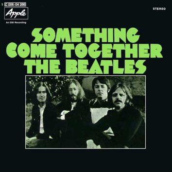 Something Beatles