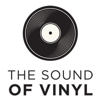 Sound Of Vinyl Square logo web 350