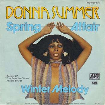 Spring-Affair-Donna-Summer