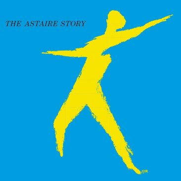 Fred Astaire's Jazz Landmark 'The Astaire Story' Gets Anniversary Reissue