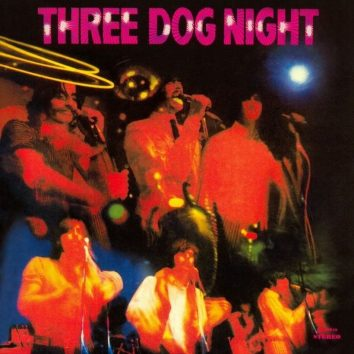 Three Dog Night album