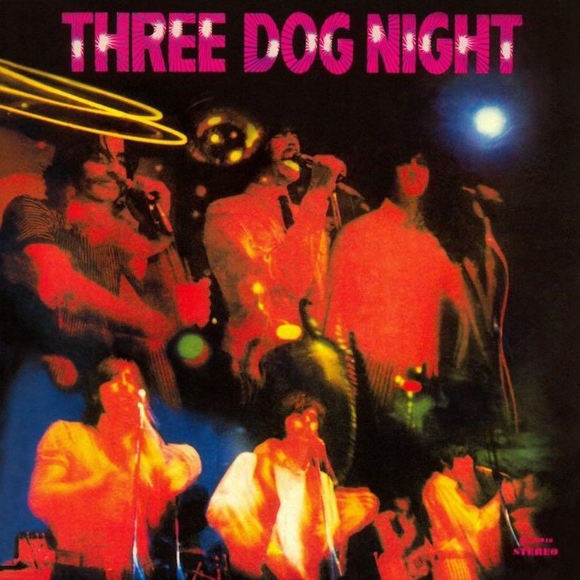 Three Dog Night album