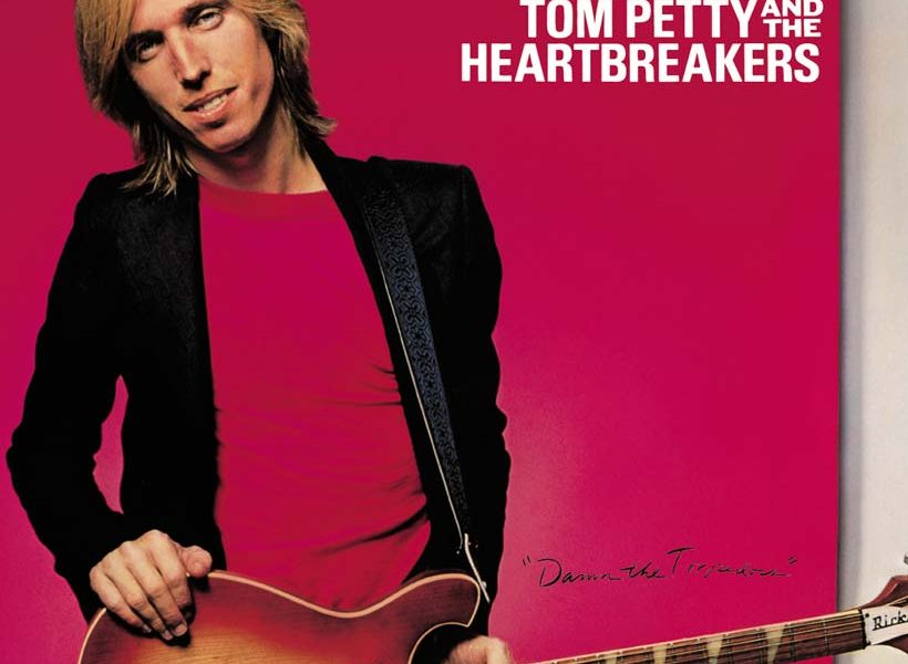 rediscover tom petty and the heartbreakers damn the torpedoes. Black Bedroom Furniture Sets. Home Design Ideas